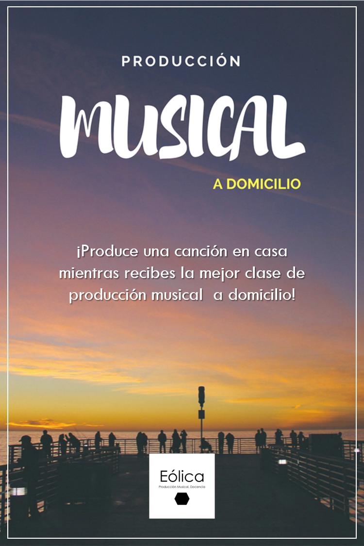 EOLICA - PROD MUS CASA - ENE2018 -PROMO 1.png
