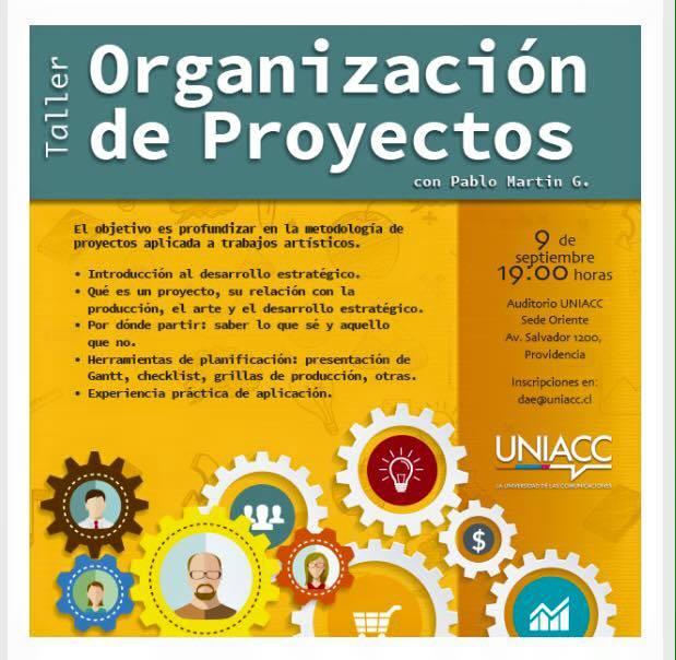 UNIACC (2015).