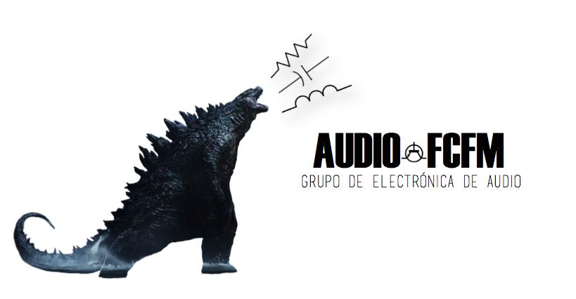 """U. de Chile: fundador del grupo organizado """"Audio FCFM"""", dedicado a aprender, compartir y difundir el conocimiento de la electrónica de audio."""