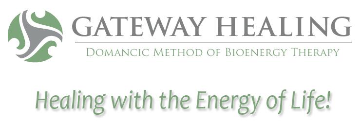 Logo_Horizontal_Tagline.jpg