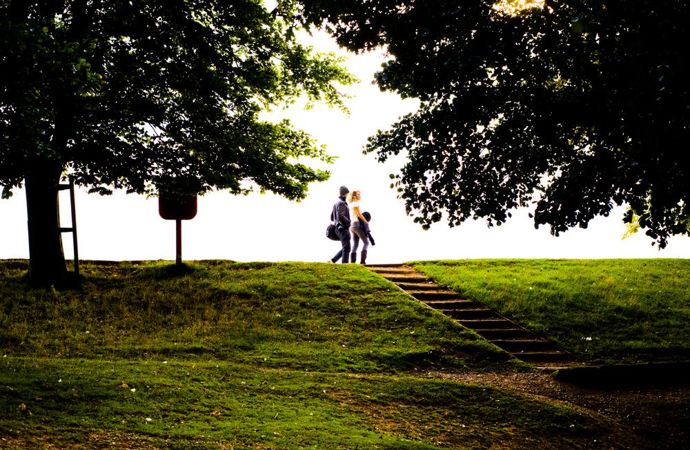 couple_IMG_2893.jpg