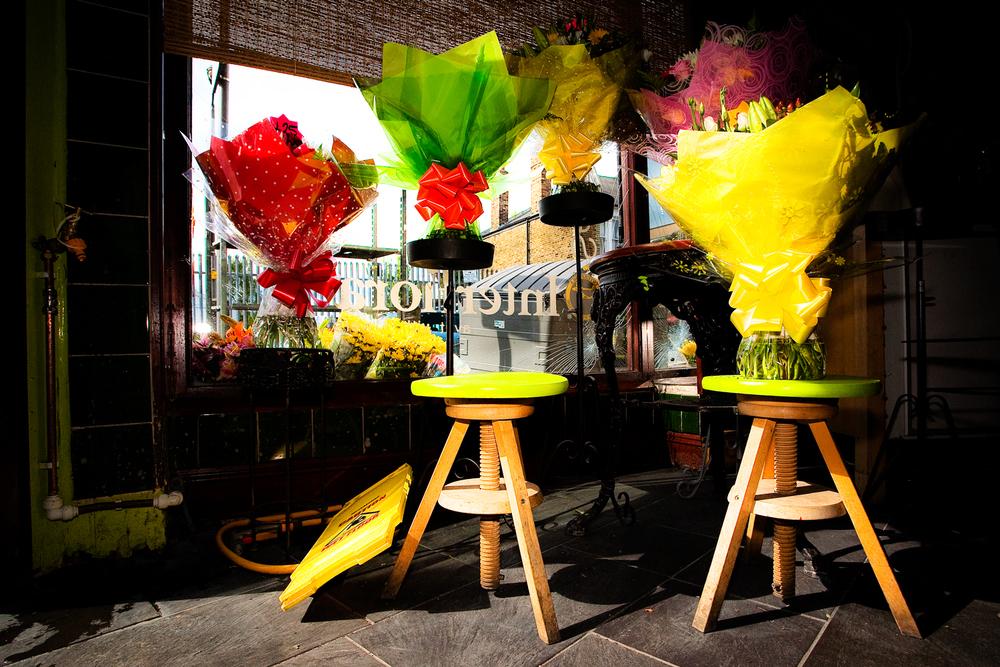 flowers_IMG_6613.jpg