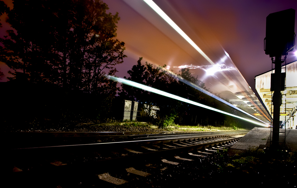 train2_IMG_6718.jpg