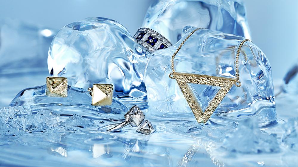 jewellery,ice,liquid,gold.jpg