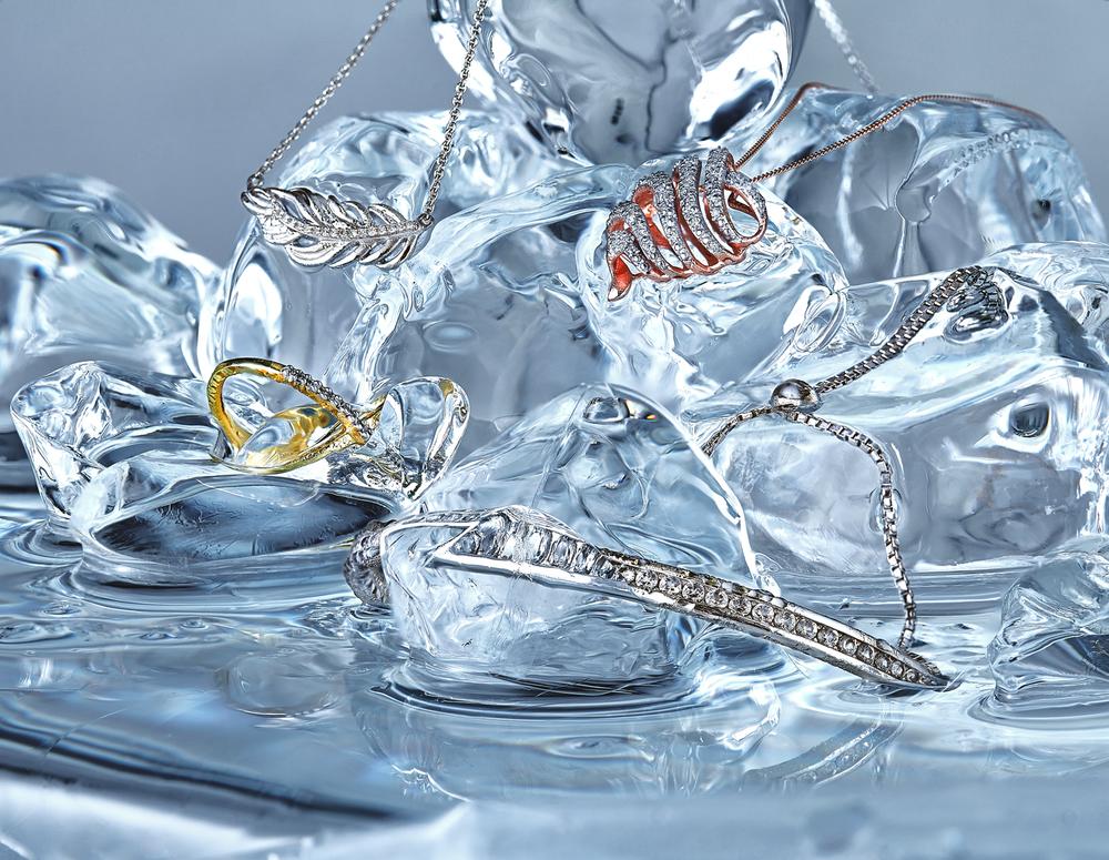 jewellery,ice,liquid.jpg