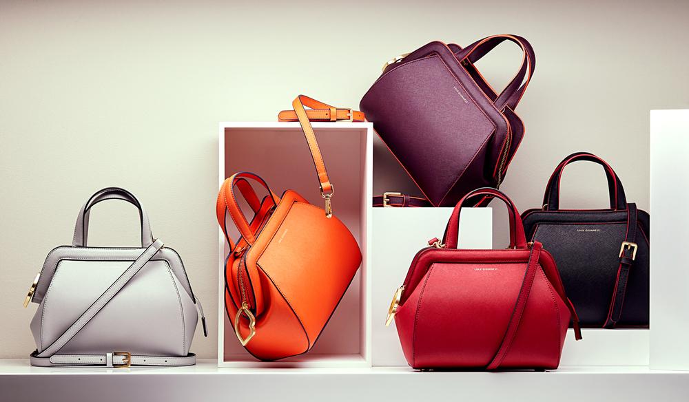 LuluGuines-Bags-SRGB.jpg