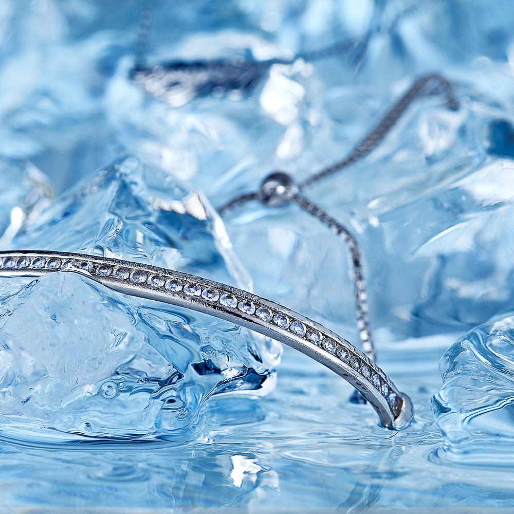 jewellery,ice,liquid,2.jpg