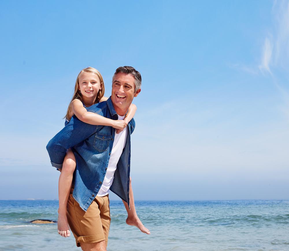 Family-on-beach-1.jpg