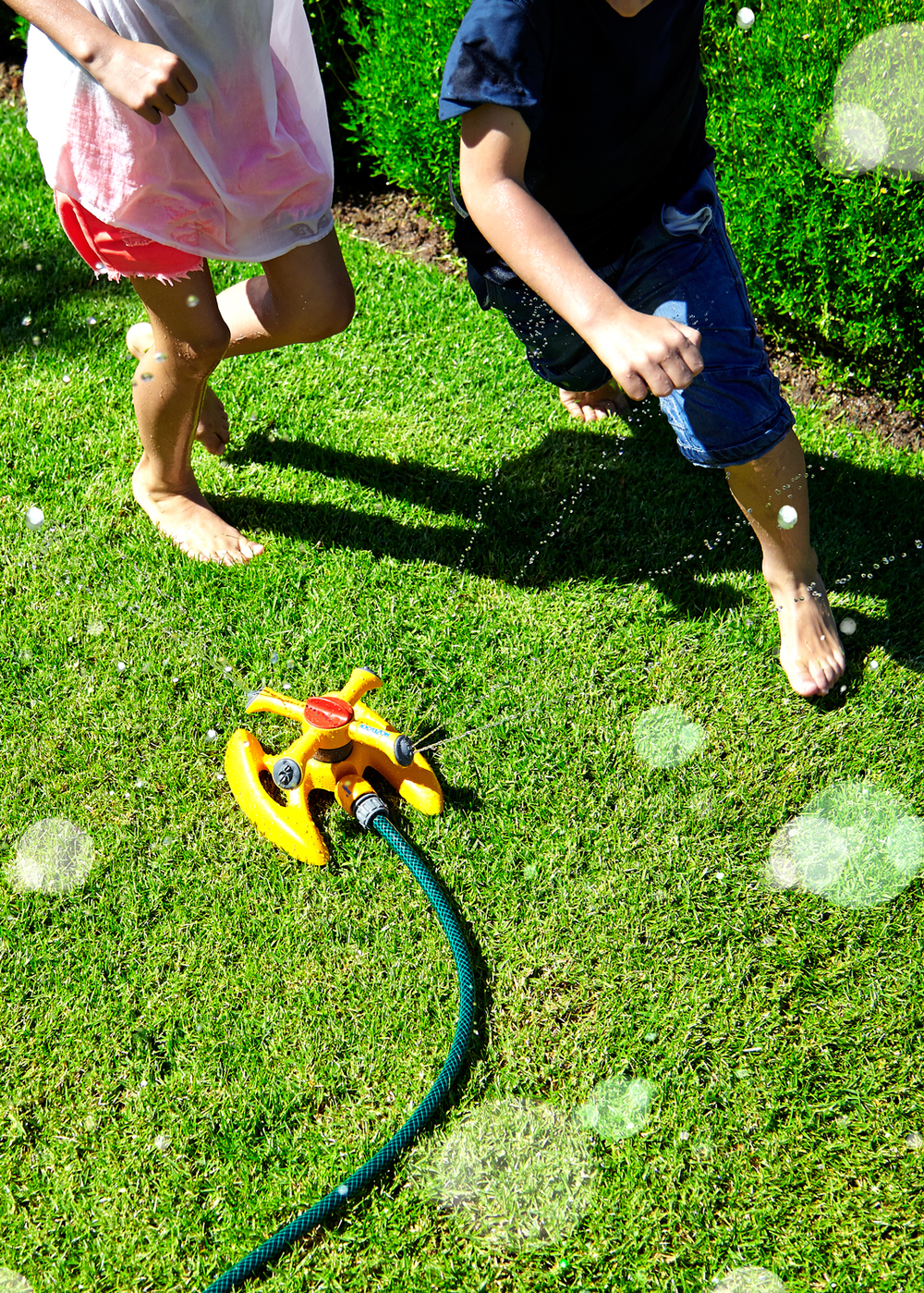 Sprinkler-3.jpg