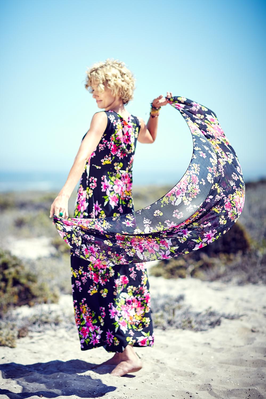 Fashion-17.jpg