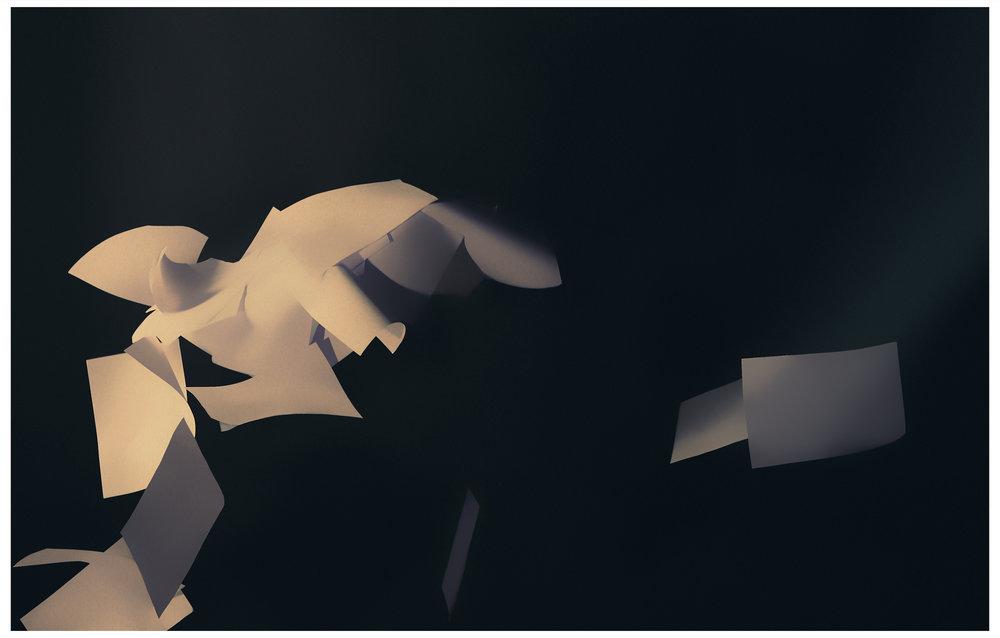 LoosePapers-Hunted.jpg