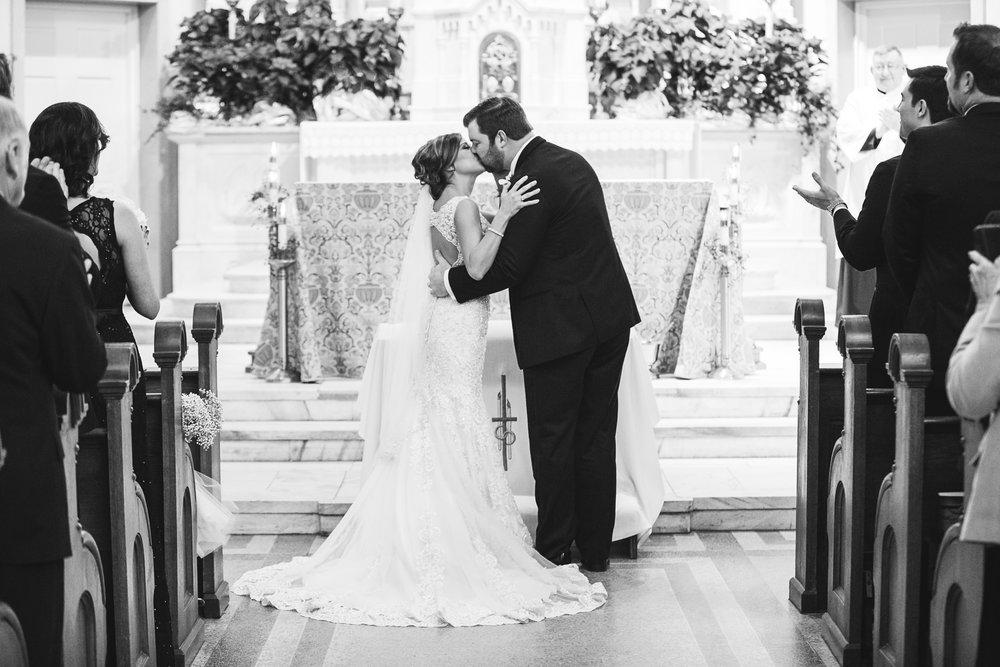 Lake Charles Louisiana Wedding Photographer