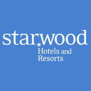 Starwood-Hotels-Resorts-Worldwide-Inc.jpg