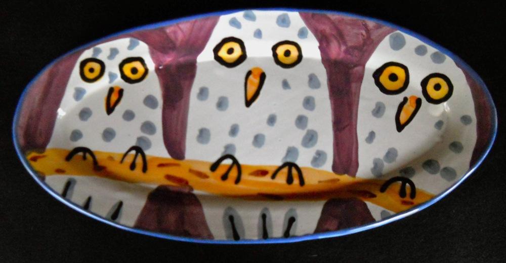 owl long oval.jpg