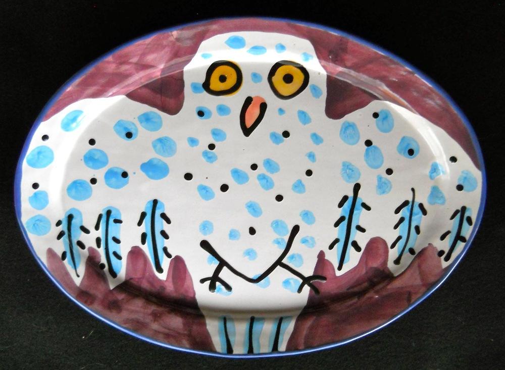 owl oval.jpg