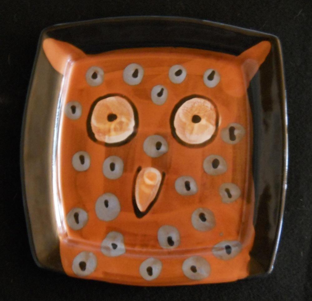 ssplate-owl.jpg