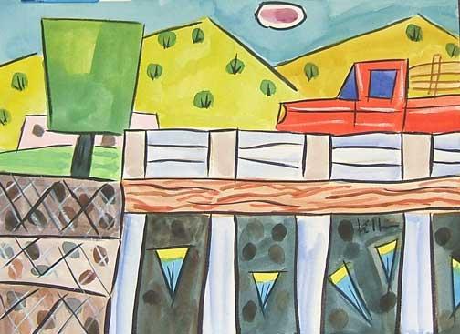 bridgeandtruckL.jpg