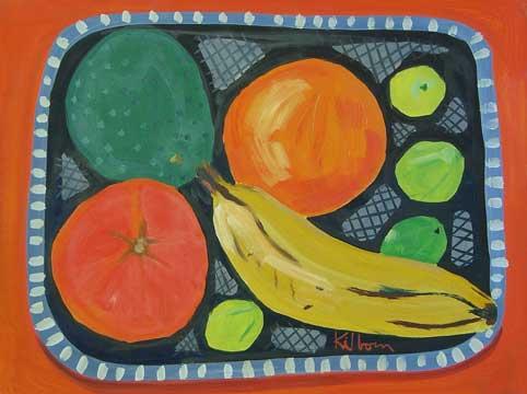 fruit_tray2L.jpg