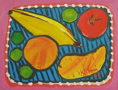 fruit_trayL.jpg