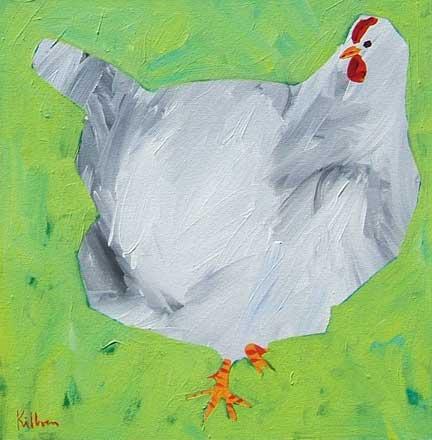 whitechickenL.jpg