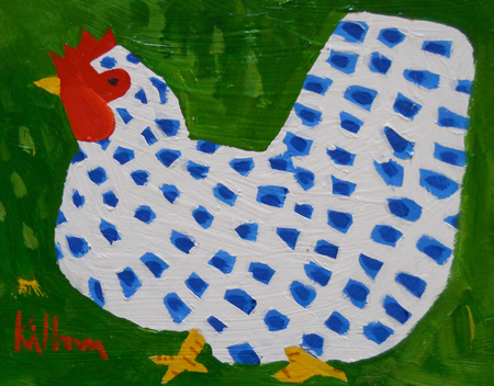 may-chicken-2L.jpg