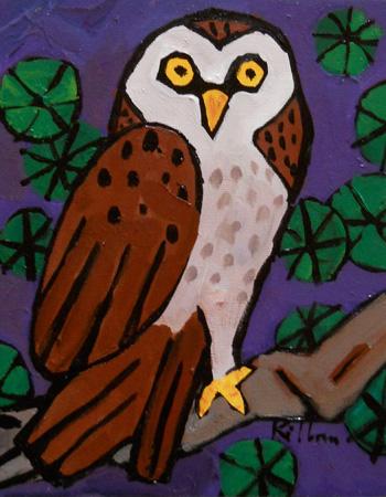 owl-in-ponderosa-2L.jpg
