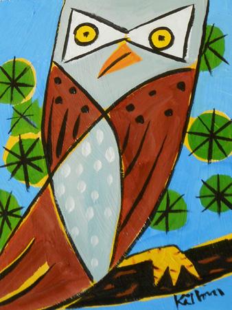 owl-in-ponderosa-1L.jpg