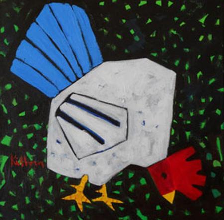 white-chickenL.jpg