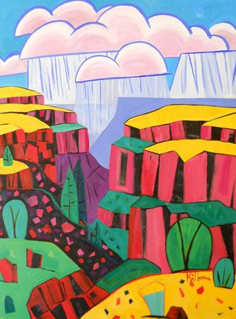 storm-over-rio-puebloL.jpg