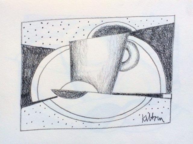 cappuccini-8.JPG