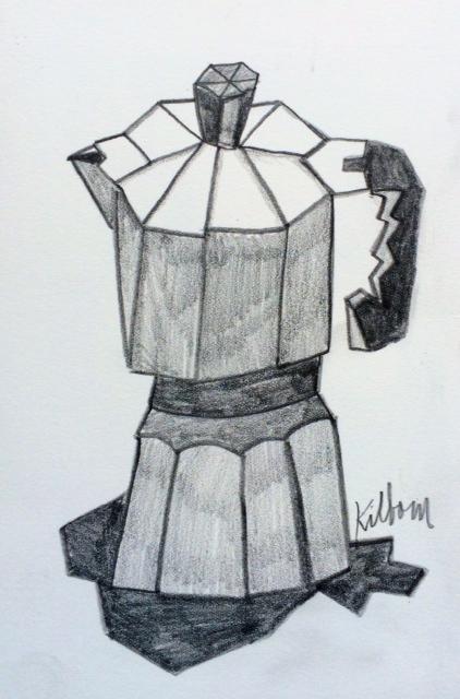 cappuccini-5.JPG