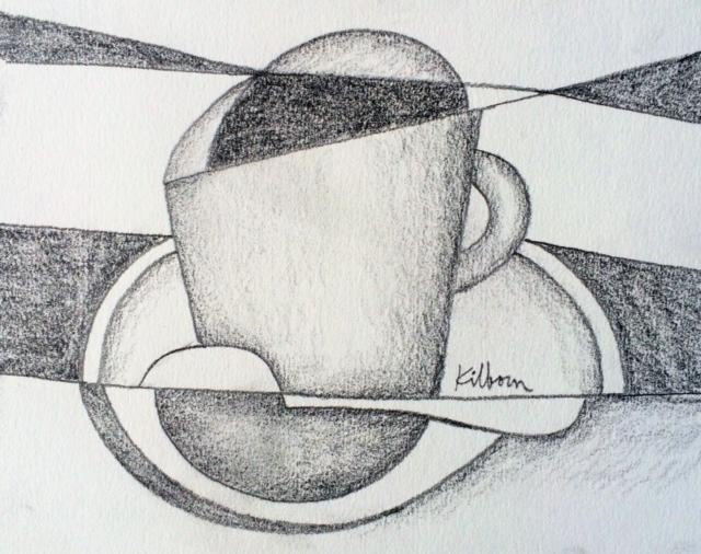cappuccini-4.JPG
