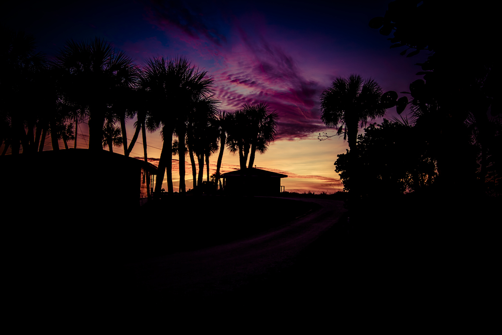 Florida Sunset-Gulf.jpg