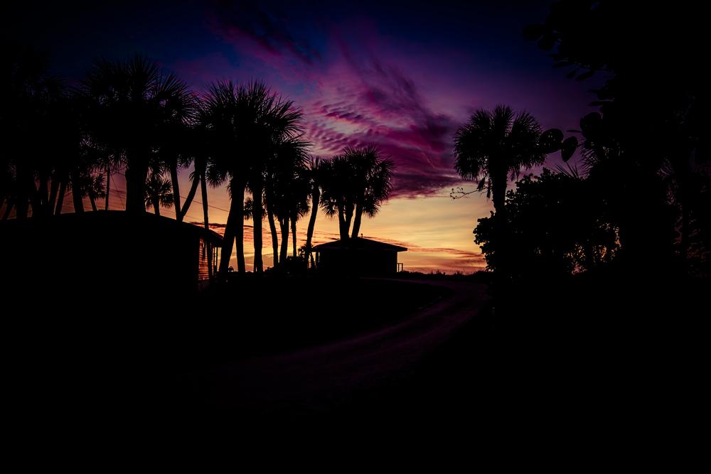 Florida Sunset-Gulf.jpg