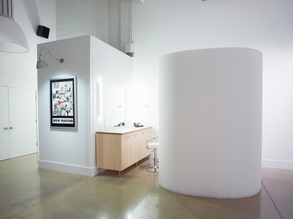 StudioPics-83214.jpg