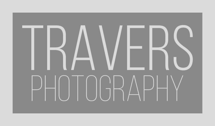 TRAVERS PHOTOGRAPHY
