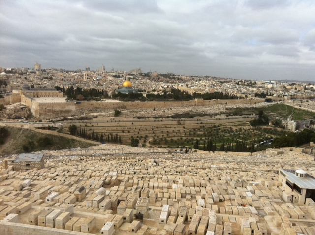 Mt of Olives.JPG