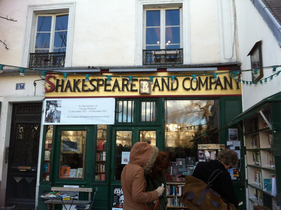 Paris Shakespeare and co.jpg
