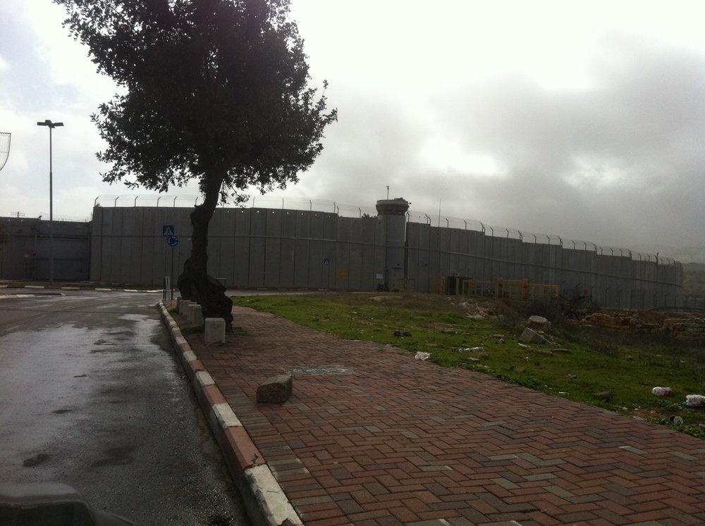 Wall separator Bethlehem.JPG
