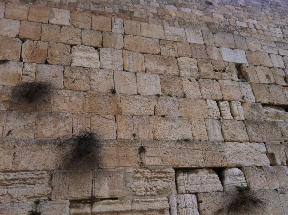 Wailing Wall 2.JPG