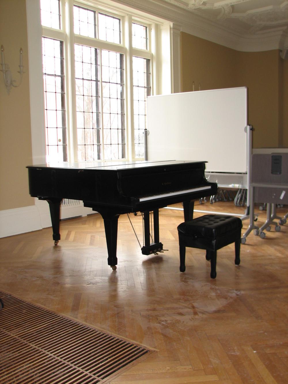 2011-03-10 Site Visit 079.jpg