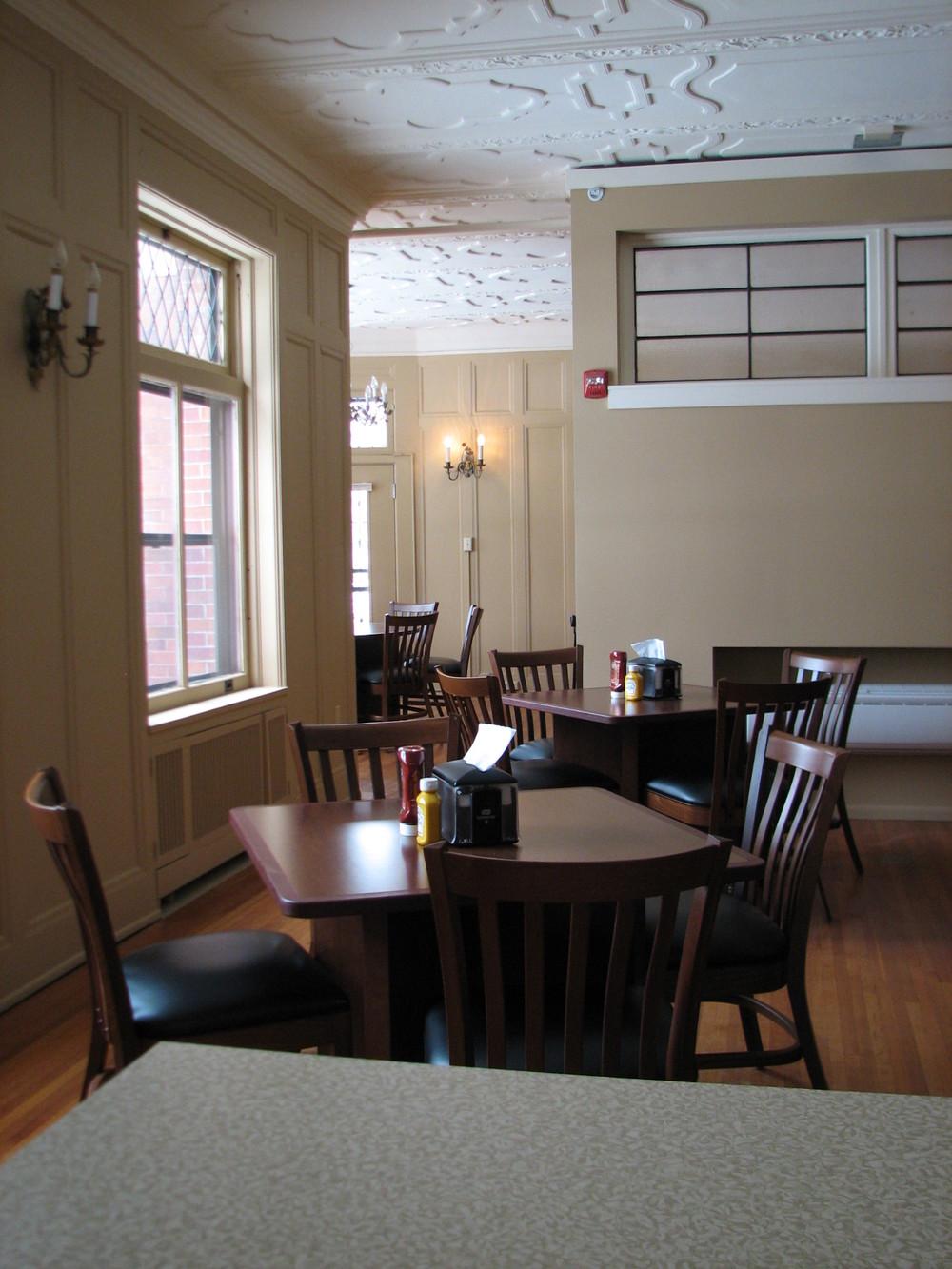 2011-03-10 Site Visit 027.jpg
