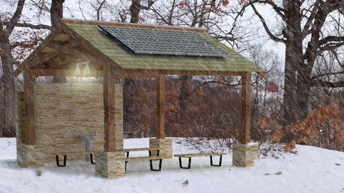 Rhododendran Garden Rest Stop Final Render.jpg