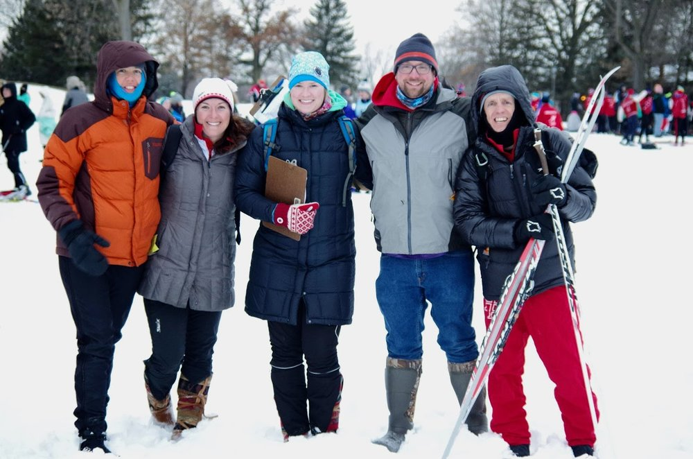 Highland Nordic Skiing Coaches.jpg