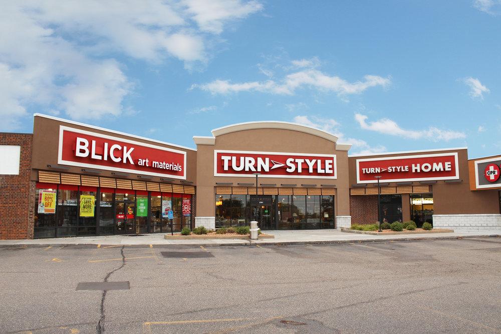 Blick Turn Style 2.jpg