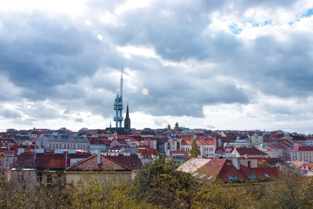 Zizkov Tower.jpg