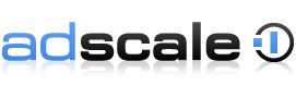 AdScale Laboratories