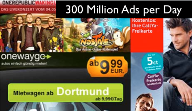 300M ads.png