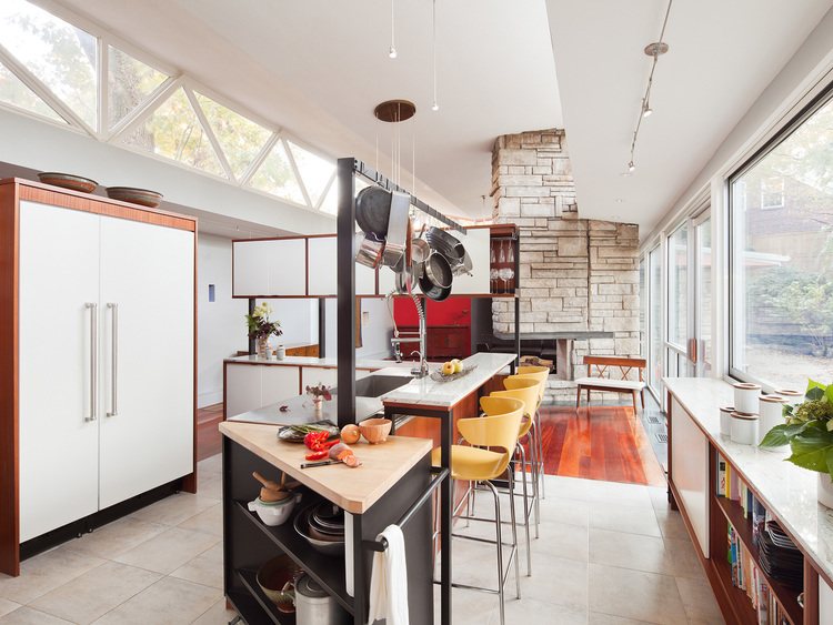 hermit street architecture and interior design in philadelphia