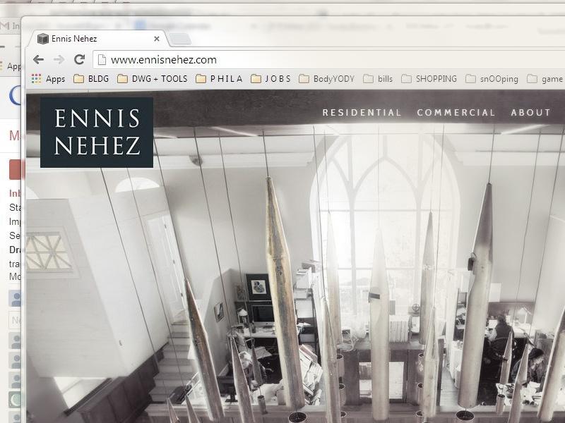 web-launch.jpg